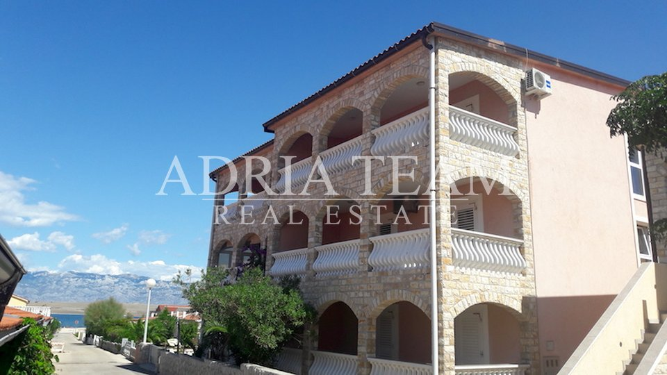 House, 283 m2, For Sale, Vir