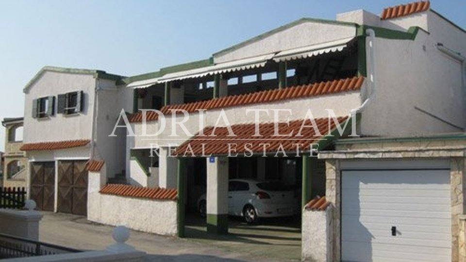 House, 250 m2, For Sale, Vir