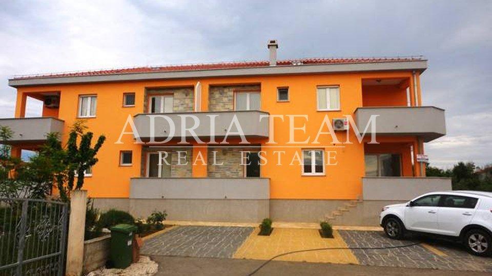 Haus, 440 m2, Verkauf, Privlaka