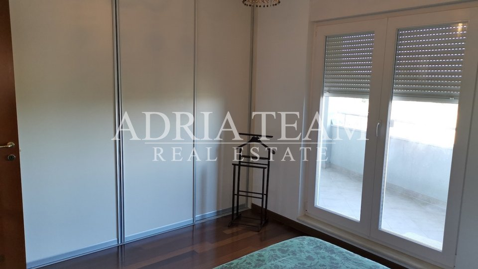 Apartment, 114 m2, For Sale, Zadar - Puntamika