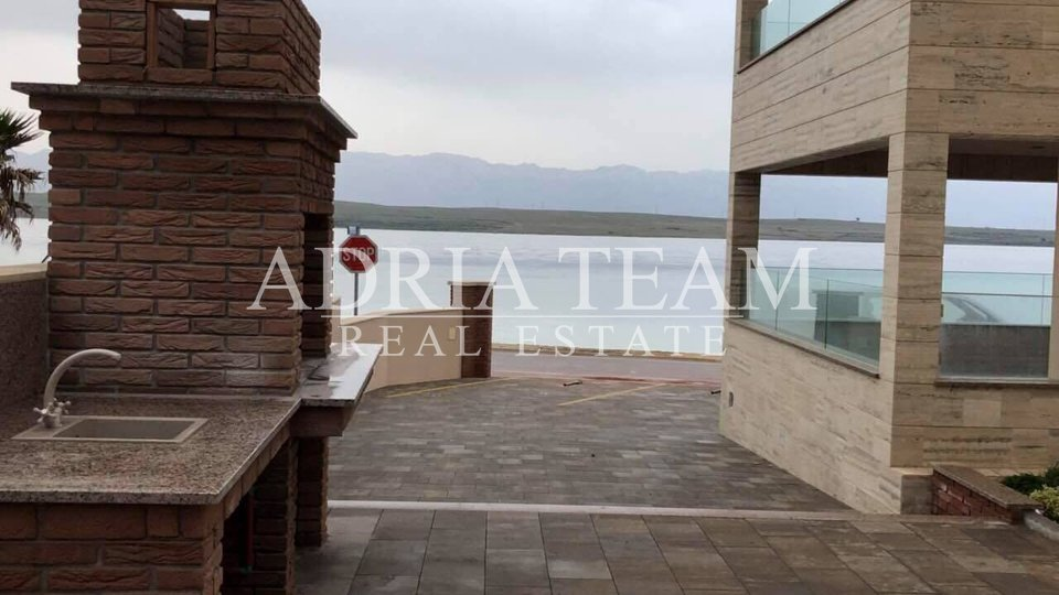 House, 429 m2, For Sale, Vir