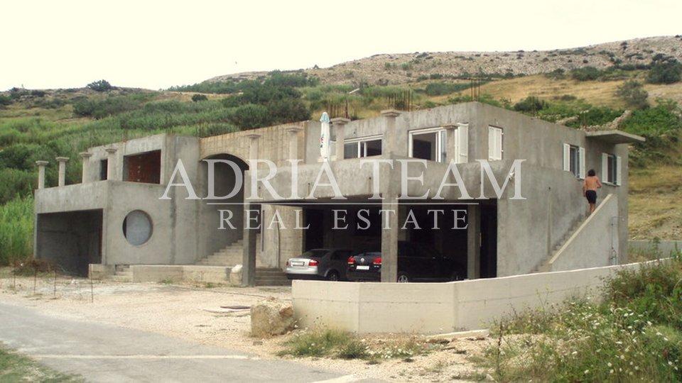 Grundstück, 2000 m2, Verkauf, Metajna