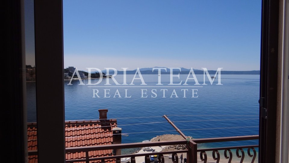 House, 365 m2, For Sale, Podgora