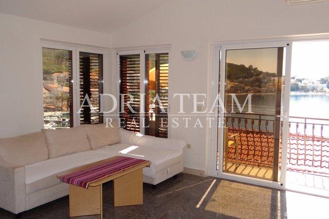 House, 365 m2, For Sale, Podgora