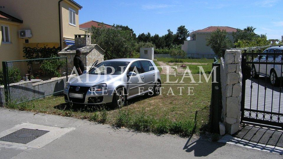 Grundstück, 1390 m2, Verkauf, Rogoznica