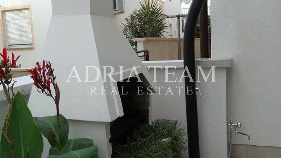 House, 255 m2, For Sale, Vir