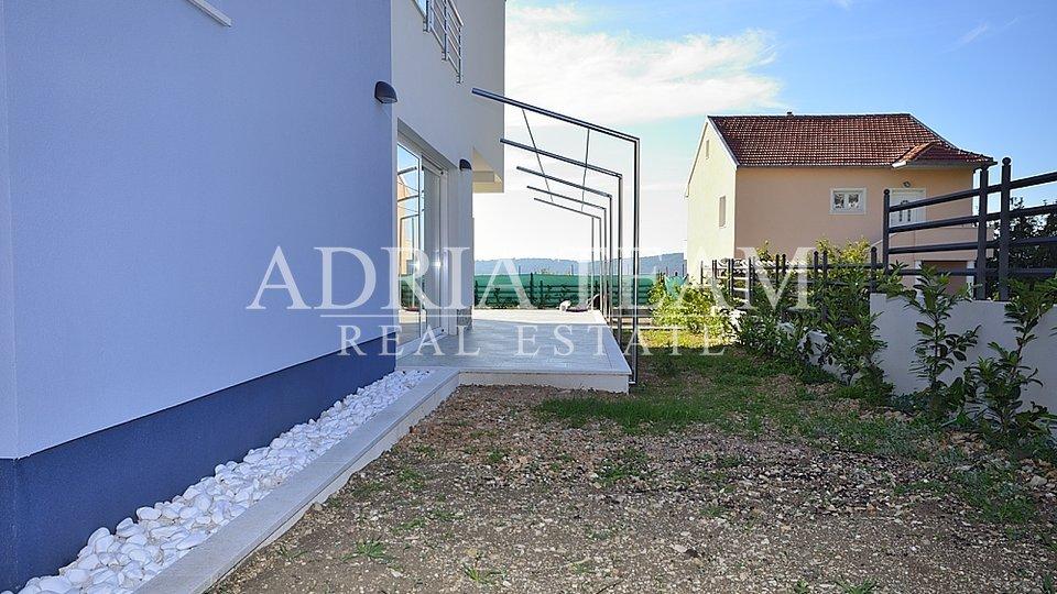 Haus, 200 m2, Verkauf, Seget Donji