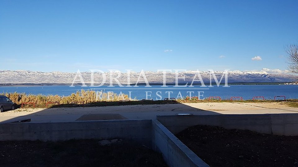 Holiday Apartment, 54 m2, For Sale, Privlaka