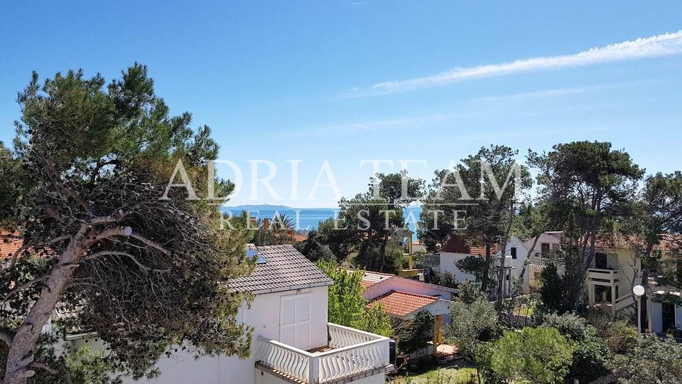 Holiday Apartment, 70 m2, For Sale, Vir