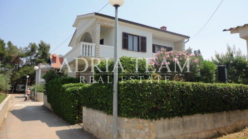 House, 172 m2, For Sale, Vir