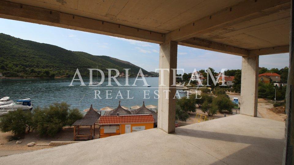 Holiday Apartment, 50 m2, For Sale, Šibenik - Grebaštica