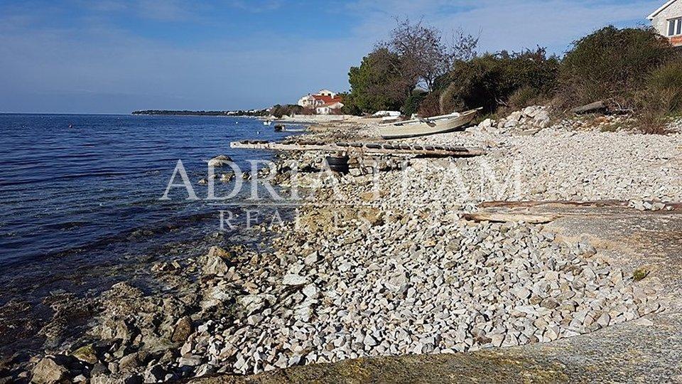 Grundstück, 630 m2, Verkauf, Zadar-okolica - Kožino