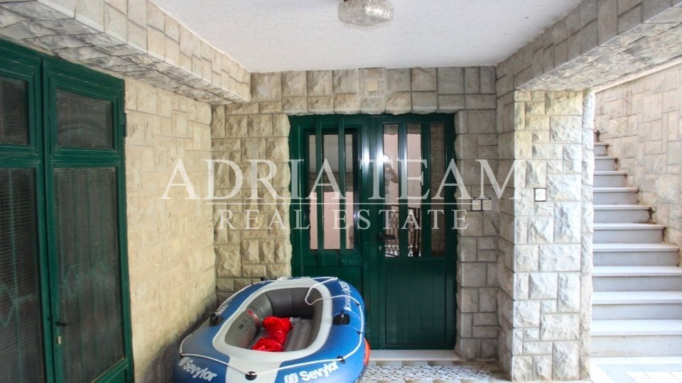 Haus, 698 m2, Verkauf, Makarska