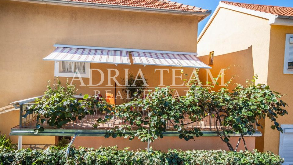 House, 240 m2, For Sale, Zadar