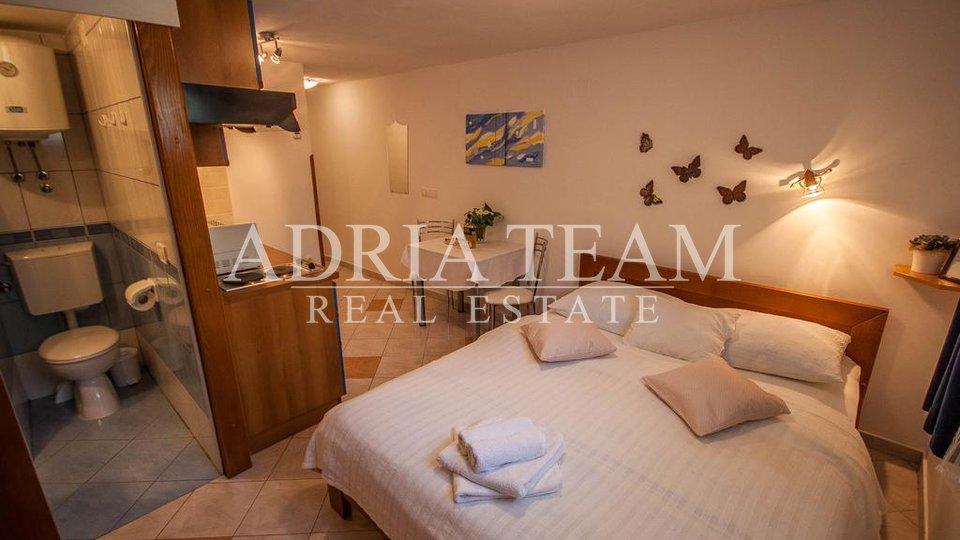 Haus, 240 m2, Verkauf, Zadar