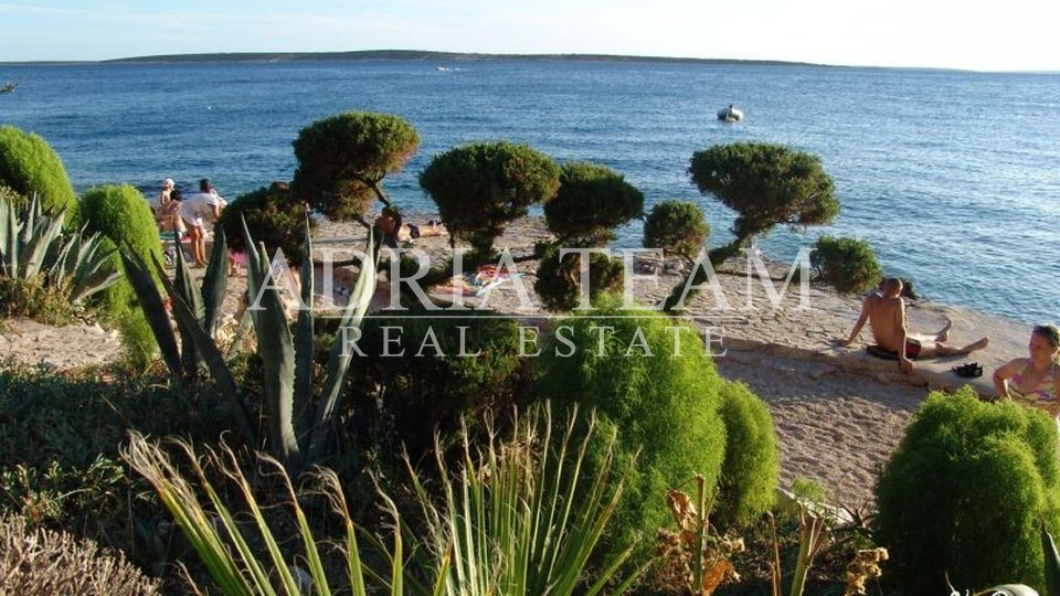 Holiday Apartment, 52 m2, For Sale, Pag - Mandre