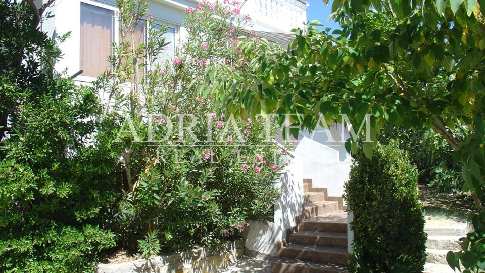 House, 400 m2, For Sale, Vidalići