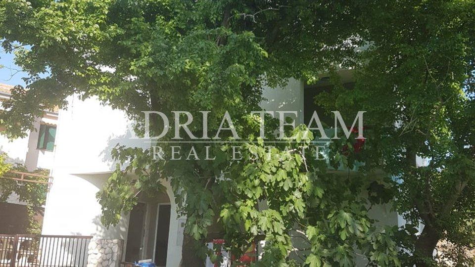 Haus, 223 m2, Verkauf, Ražanac - Rtina