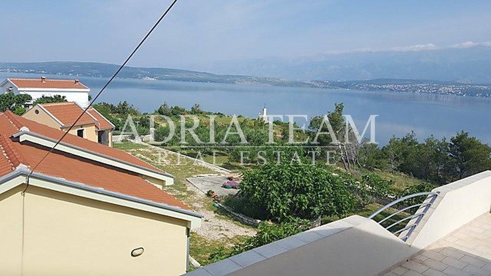 Haus, 422 m2, Verkauf, Novigrad