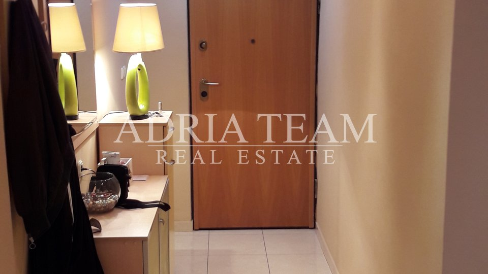 Holiday Apartment, 68 m2, For Sale, Zadar
