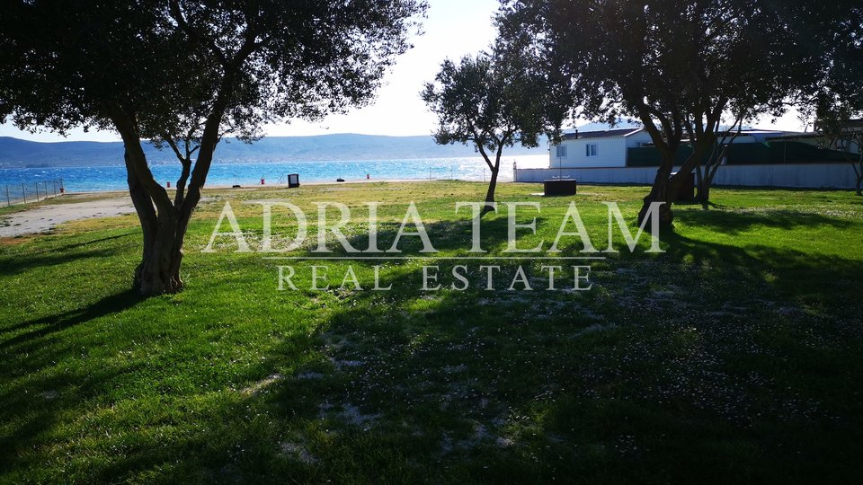 House, 275 m2, For Sale, Zadar-okolica