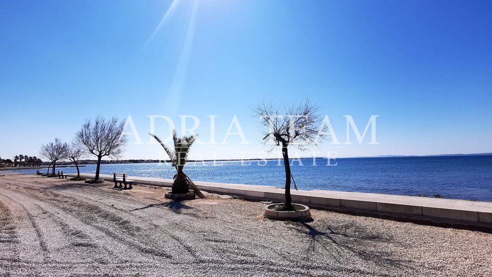 Holiday Apartment, 60 m2, For Sale, Vir