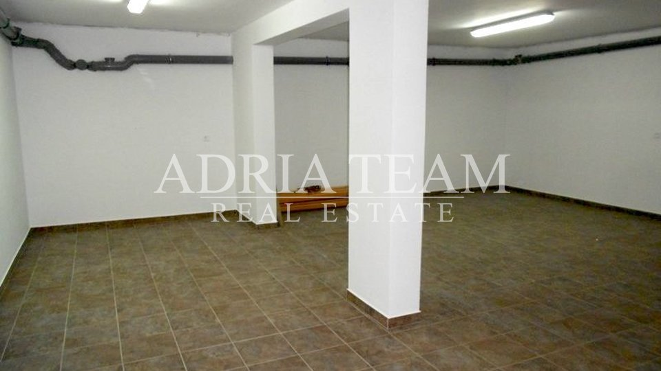 House, 304 m2, For Sale, Rogoznica