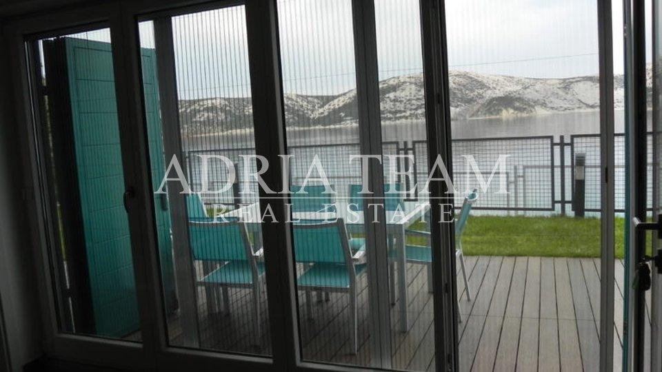 Holiday Apartment, 82 m2, For Sale, Stara Novalja