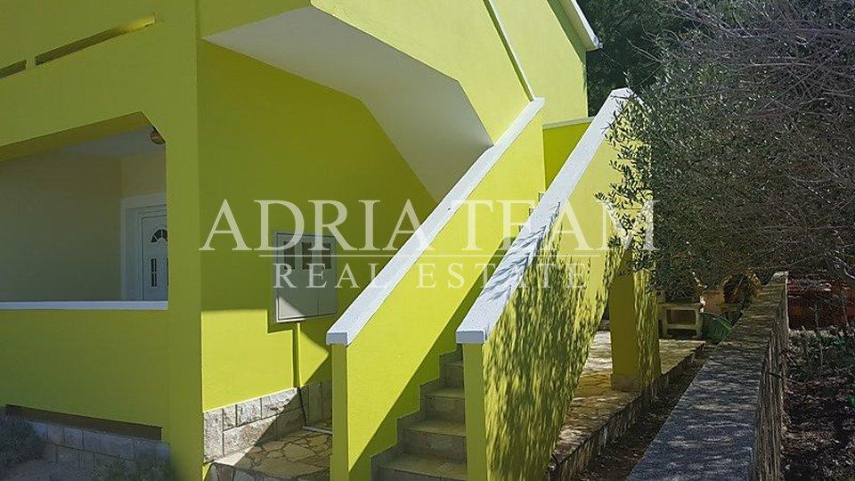House, 200 m2, For Sale, Vrsi