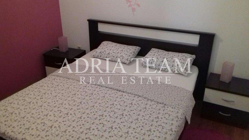 Haus, 241 m2, Verkauf, Zadar