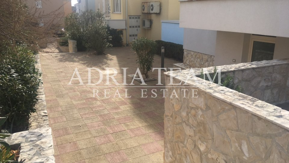 Holiday Apartment, 120 m2, For Sale, Novalja