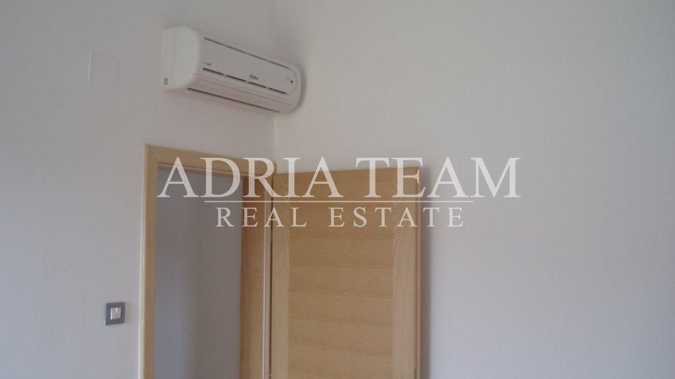 Ferienwohnung, 120 m2, Verkauf, Novalja