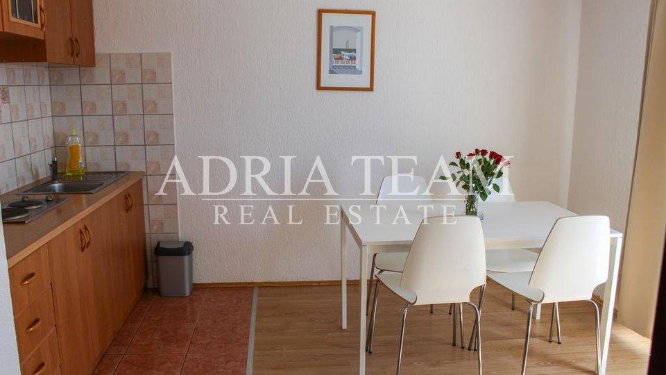 House, 345 m2, For Sale, Biograd na Moru