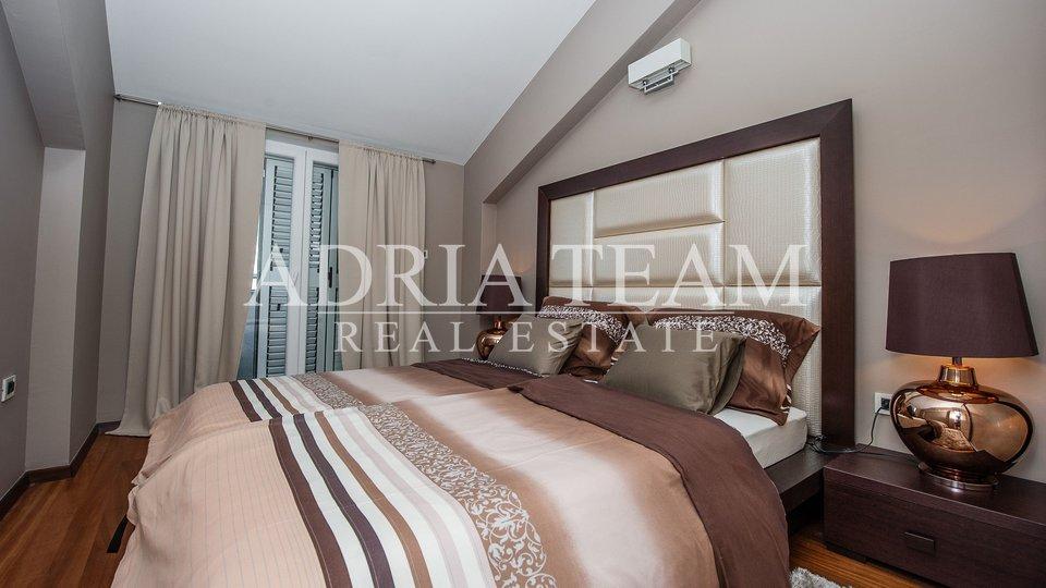 Apartment, 150 m2, For Sale, Primošten