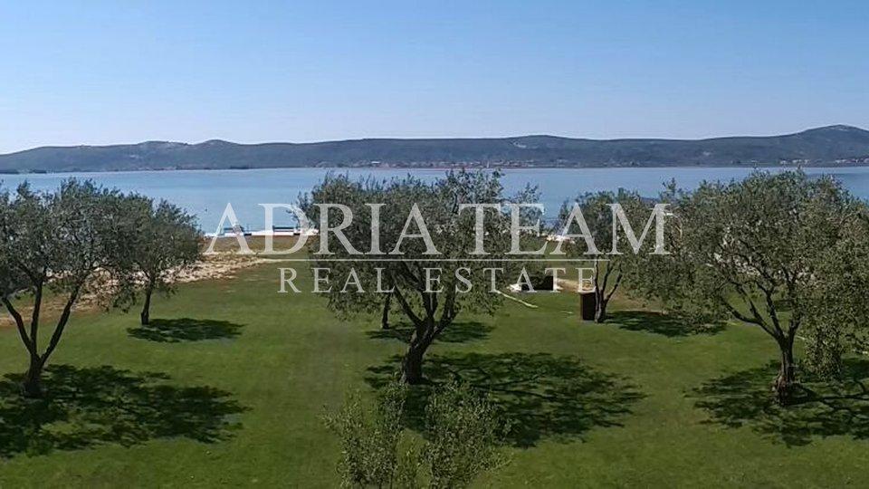 Camp, 275 m2, Verkauf, Zadar-okolica