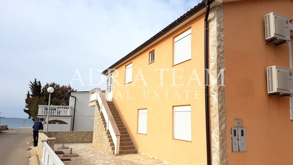 House, 180 m2, For Sale, Vir