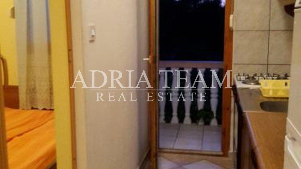 House, 488 m2, For Sale, Nin