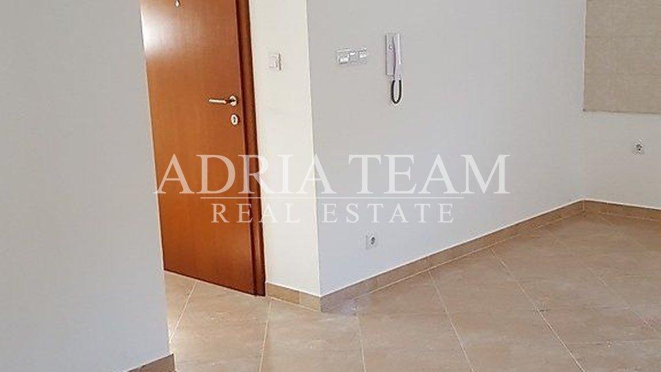 Wohnung, 66 m2, Verkauf, Zadar