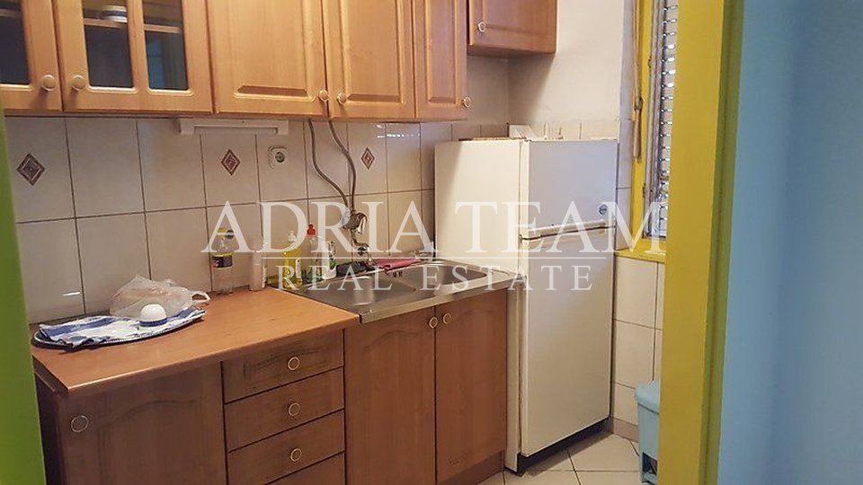 Apartment, 64 m2, For Sale, Zadar - Melada