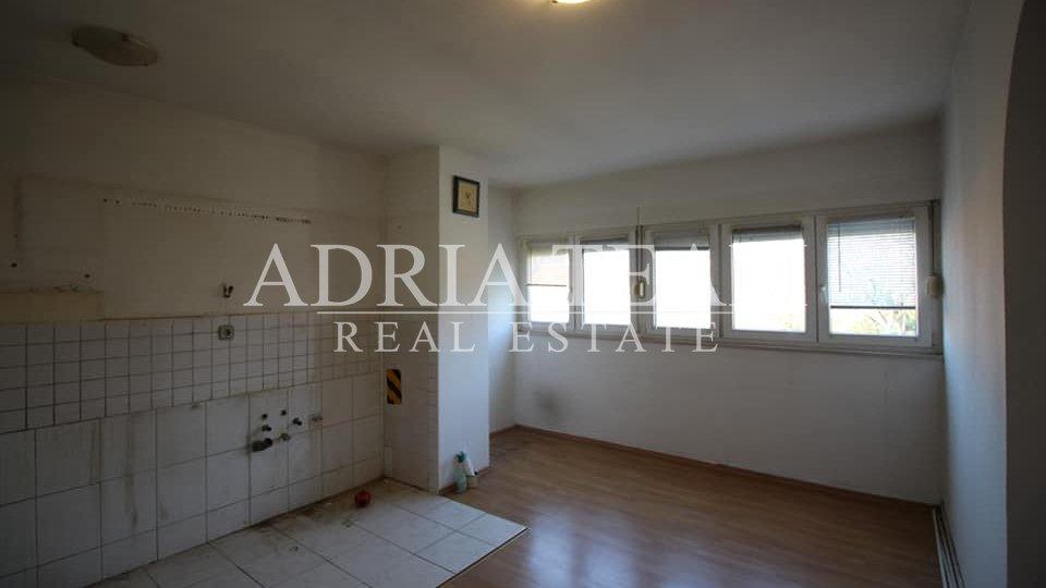Wohnung, 71 m2, Verkauf, Zadar - Poluotok (centar)
