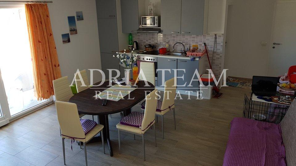 Haus, 300 m2, Verkauf, Vir