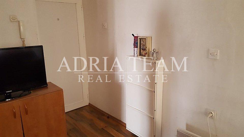 Wohnung, 56 m2, Verkauf, Zadar - Poluotok (centar)