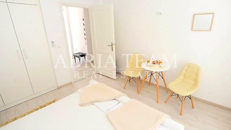 Wohnung, 46 m2, Verkauf, Zadar - Poluotok (centar)