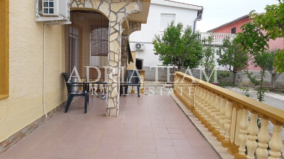 House, 188 m2, For Sale, Vir
