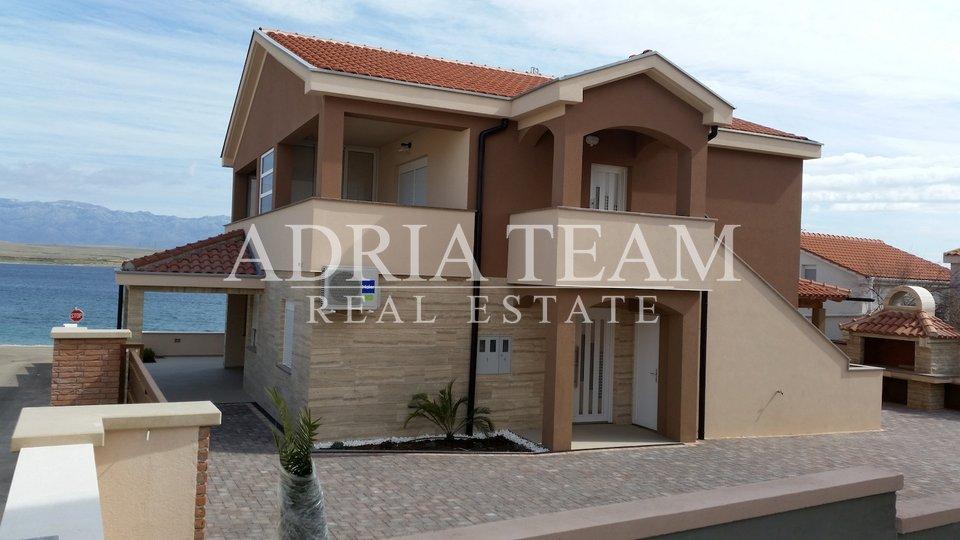 Haus, 184 m2, Verkauf, Vir