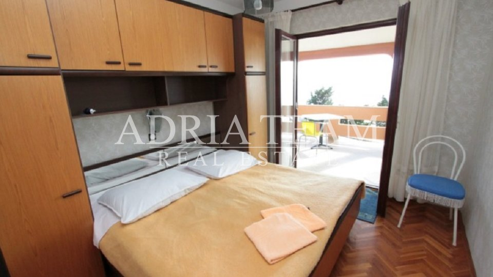 House, 343 m2, For Sale, Lun