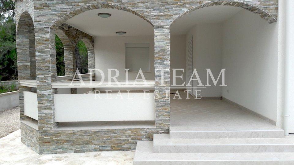 Haus, 208 m2, Verkauf, Vir