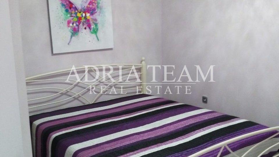 Ferienwohnung, 67 m2, Verkauf, Gajac